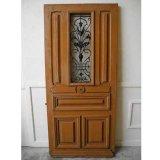 フレンチドア【Antique French Door】