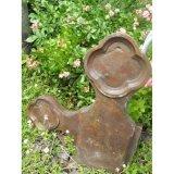 セラミックヘジンズ 【Antique Ceramic Hedgings】