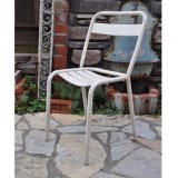 ガーデンチェア【Antique Garden Chair】