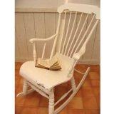 ロッキングチェア【Antique Rocking Chair】