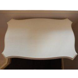 画像3: オケージョナブルテーブル♪イギリスアンティーク