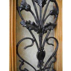 画像2: フレンチドア【Antique French Door】