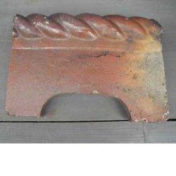 画像2: セラミックヘジンズ 【Antique Ceramic Hedgings】