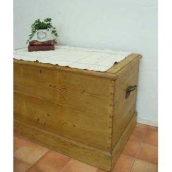 画像1: ブランケットボックス