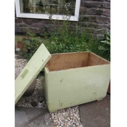 画像1: ボックス