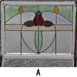 画像2: ステンドグラス