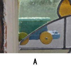 画像5: ステンドグラス