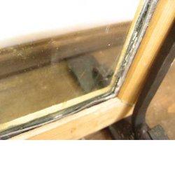 画像4: ステンドグラス