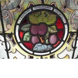 画像3: ステンドグラス