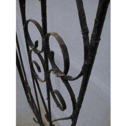 画像3: アイアンゲート【Antique Iron Gate】