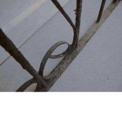 画像5: アイアンゲート【Antique Iron Gate】