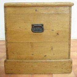 画像2: ブランケットボックス