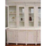 キャビネット【Antique Cabinet】
